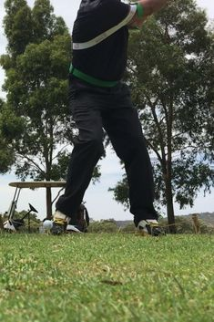 Official site of the groundbreaking Exoprecise ℗® golf swing trainer, Golf Play golf smarter, faster, stronger; Golf Swing Speed, Swing Trainer, Muscle Memory, Communication System, Play Golf, Muscles, Workout, Work Out, Muscle