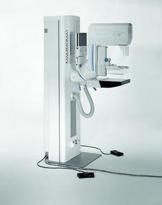 FOR SALE Mammography Machine SIEMENS MAMMOMAT Novation DR, 44050 $
