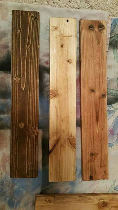 You can do SOOO many things with Pallet Wood, and all it takes to get started  is a little time to disable a pallet.  So roll up your sleeves, and lets get crea…