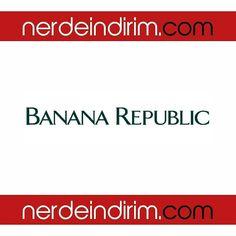 Banana Republic Kadın Giyim indirim Fırsatlarını Kaçırmayın!  @BananaRepublic #banana #republic #giyim #kadın #indirim #sanalmarket #nerdeindirim #kampanya #üstgiyim #dışgiyim #bayangiyim #kışindirimi #onlinealışveriş #sale  http://www.nerdeindirim.com/kis-indirimi-kadin-giyim-modelleri-ve-fiyatlari-online-alisveris-firsati-satin-al-urun2792.html
