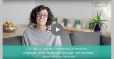 Dans cette vidéo, je vous parle des compulsions alimentaires... Souvent appelé : craquages, envie de manger, manger ses émotion, alimentation émotionnelle... http://habitudes-sante.com/compulsions-alimentaires-craquages-envie-de-manger-manger-ses-emotion-alimentation-emotionnelle/