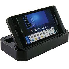 18 Best BlackBerry Z10 Accessories images in 2013 | Blackberry z10