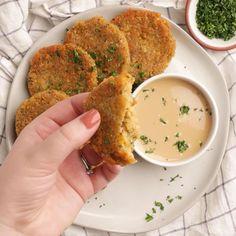 Vegetarian Recipes Videos, Vegetarian Snacks, Veg Recipes, Mexican Food Recipes, Chickpea Recipes, Food Recipes Snacks, Simple Cooking Recipes, Best Food Recipes, Healthy Recipes