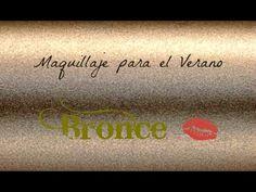 ☼ Mi Maquillaje de Verano☼ BRONCE!!!