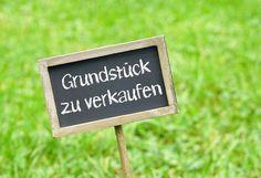 Grundstückskaufpreis geduldig verhandeln - http://www.immobilien-journal.de/immobilienmarkt-aktuell/immobilienerwerb/grundstueckskaufpreis-geduldig-verhandeln/