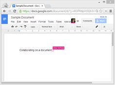 collaborate-on-a-document-with-google-docs