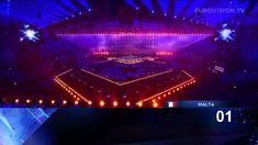 eurovision australian vote