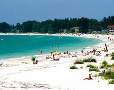 Anna Maria Island (Florida). One of my all time favorite places!!!!
