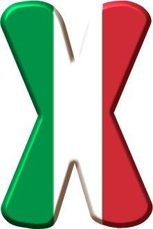 Blogger Templates, Flags, Countries, Alphabet, Monogram, Clip Art, Symbols, Lettering, Palm Plants