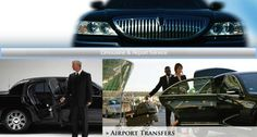 new york limousine and car service