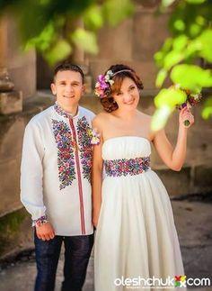 Boho Fashion, Fashion Dresses, Ethno Style, Mexican Dresses, Fantasy Dress, Embroidery Fashion, Floral Maxi Dress, The Dress, Designer Dresses