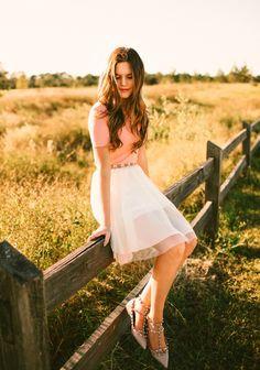 Shannon Lee Miller