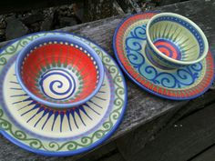https://www.facebook.com/pages/Kaitlyn-Duggan-Pottery/131880756851286
