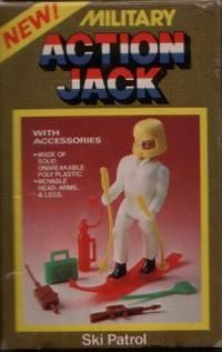 Toys of the Eighties, Action Jacks 70s Toys, Retro Toys, Vintage Toys, Vintage Stuff, Action Toys, Action Figures, Childhood Days, Child Day, Toys Shop