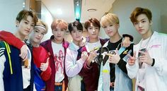 These are imagines of the superior ships in NCT Dream. Please support… # Fan-Fiction # amreading # books # wattpad Winwin, Taeyong, Jaehyun, Nct 127, Wattpad, Nct Dream, K Pop, Justin Bieber, Fanfiction
