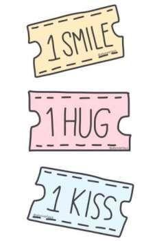 overlays we heart it. Tumblr Stickers, Diy Stickers, Planner Stickers, Tumblr Png, Tumblr Hipster, Tumblr Drawings, Cute Drawings, Transparents Tumblr, Overlays Tumblr