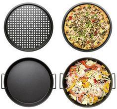 Dot & Bo Universal Artisan Pan