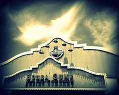#BubbaGump #LosAngeles #SantaMonica #beach #usa #VeniceBeach #californie Santa Monica, Digital Art Photography, Photo Dimensions, Rest Of The World, Venice Beach, Pacific Coast, Professional Photographer, Etsy, Vintage