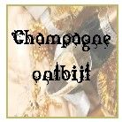 champagne ontbijt