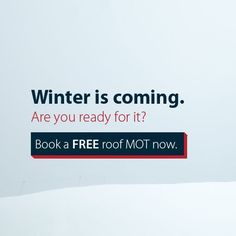 Prepare for the winter with a FREE roof health check from Findley Roofing.  #home #roofing #building #contractors #findley #roof #homeimprovement #progress #new #constructionlife #contractorsofinsta #northeast #business #skyhigh #newbuild #northeast #washington #newcastle #sunderland #durham #teesside #instabusiness #biz