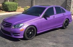 Wonderful shot of this wrap by @diamondwrapslv using the @adgraphics_na Diamond Purple   Promoting Wrappers Around the World   Are You On The Map?   WEB: http://ift.tt/1fC1vAh FB: http://ift.tt/1D7uQxf TWITTER: http://www.twitter.com/wrappermapper  #wrappermapper #truckwrap #carwrap  #vinylwrap #sportscar #picoftheday #exoticcar #mustang #chromewrap  #carporn #instagood #beautiful #beauty #cool #awesome #Porsche #Ferrari  #lamborghini #bmw #mercedes #bugatti #whips #rollsroyce #audi #evo…