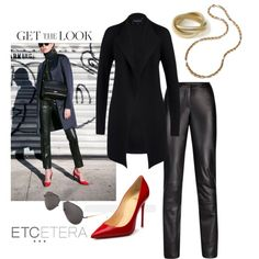 Fall 2013 1000 Different Ways - Lowcountry Styles Fall Collections, Fall Looks, Different, Simple Dresses, My Wardrobe, Autumn Fashion, Nyc, Coat, Polyvore
