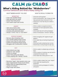 Simple and Crazy Tricks: Stress Relief Techniques Life stress relief activities coping skills. Gentle Parenting, Parenting Advice, Kids And Parenting, Peaceful Parenting, Parenting Quotes, Positive Parenting Solutions, Mindful Parenting, Natural Parenting, Parenting Styles
