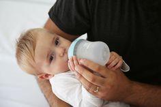 #perrymackin #perrymackinstyle #siliconebottle #siliconebabybottle #safebabybottle #safeforbaby #gentlebottle #bottlebaby #milkbaby #newborn #infant #hungrybaby #naturalsilicone #bpafree #anticolicbottle #breasttobottle #nontoxic #bestforbaby #healthybaby #happybaby #happymom #babylove #bottlefeeding #babyproduct #babygift #feedingbaby #selffeeding #allinonebottle #breastfeeding #babymusthave #nursingmom #travelessential #babyessentials #shatterproofbottle Happy Mom, Happy Baby, Eco Baby, Bottle Feeding, Baby Safe, Baby Bottles, Organic Baby, Baby Feeding, Breastfeeding