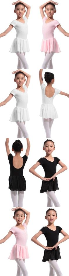 699ddf3a7 77 Best Dancewear 112425 images