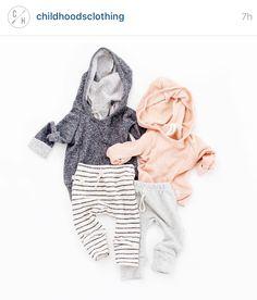#childhoodsclothing