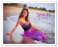 girl senior pictures Shannan look at these pictures you will know some one in them!