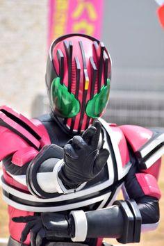 Kamen Rider Decade, Kamen Rider Series, Kamen Rider Henshin, Anime Toys, Clone Wars, Power Rangers, Baby Car Seats, Pegasus, Wallpapers