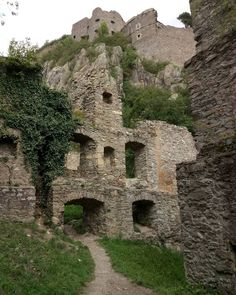 Burg Hohentwiel