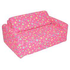 28 Best Flip Open Sofa For Kids Images Flipping Kids Sofa Beds