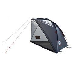 10 bästa bilderna på Primus Event and camping tents | tält