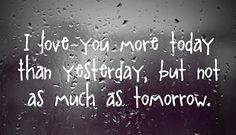 love-quotes1014