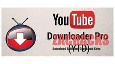 eset internet security 12 key 2019 youtube