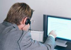 Mercado de seguros movimentado exige profissionais atualizados