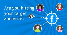 Are you hitting your target Facebook audience or are you missing by miles?   http://www.concisetraining.net/2016/02/are-you-hitting-your-target-facebook-audience-or-are-you-missing-by-miles/