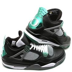 「jordan shoes for women 2014」の画像検索結果