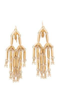 Jewelry | Sarah Sarna