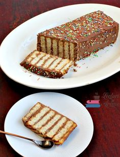 Chocolate Pastry, Sweet Tarts, Food Art, Cake Recipes, Deserts, Good Food, Food And Drink, Appetizers, Cooking Recipes