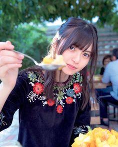 彼女やん #乃木坂46 #かわいい #齋藤飛鳥 #あしゅ #彼女とデートなうに使っていいよ #デート