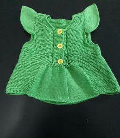 Çok Beğeneceğiniz 44 Bebek Yelek Örgü Modelleri Baby Knitting, Sons, Crochet Patterns, Sweaters, Ftm, Baby Things, Board, Modern, Fashion