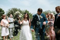"""Víťa Malina, fotograf na Instagramu: """"Be happy ❤️ #ouuuhappyday #hezkaceskasvatba #czechwedding #ceskasvatba #svatebnifotograf #svatebni #svatebnisaty #rýže #olomouc"""" Bridesmaid Dresses, Wedding Dresses, Wedding Photography, Instagram, Fashion, Bridesmade Dresses, Bride Dresses, Moda, Bridal Gowns"""
