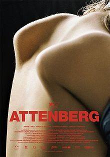 """""""Attenberg"""" by Athina Rachel Tsangari"""