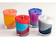 Farbige Kerzen selber machen-dekoking.com5