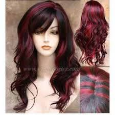 Colors my hair red brown highlights hair color selena gomez hair color