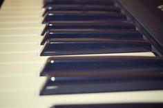 Just See: #015 (15/08/2012)  www.danijointjustsee.blogspot.com