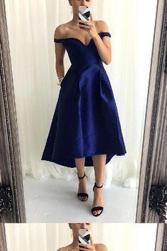 20 Best Bridesmaid Dresses Short images in 2019  ff5ec6a5ac2e